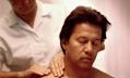 Каким бывает лечебный массаж