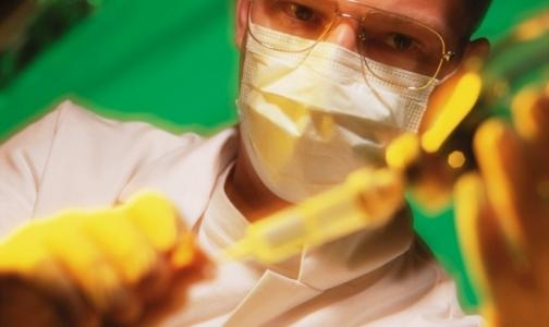 Ученые создали наногубку, способную впитывать токсины внутри организма