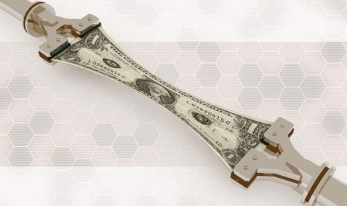 Главные врачи медучреждений впервые отчитаются о доходах