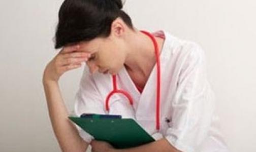 «Современные выпускники медицинских вузов не способны оказать первую помощь»