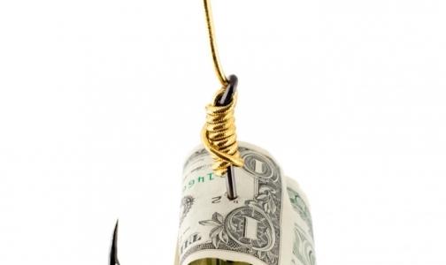 Врачам Петербурга пообещали беспрецедентный рост зарплат