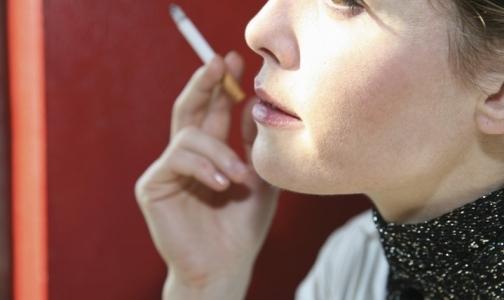 Ученые объяснили, почему люди курят