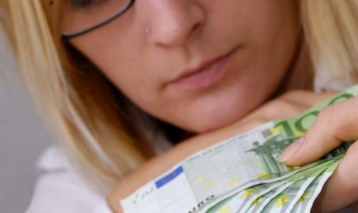 Петербуржцам вернули деньги, потраченные на «бесплатное» лечение