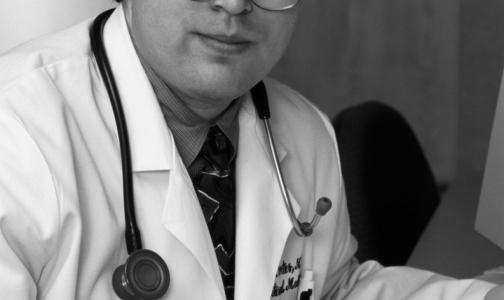 В частной клинике Петербурга обнаружены врачи-«самоучки»