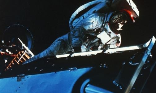 Главный космический медик рассказал, как оставаться здоровым на Земле