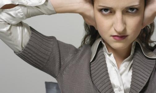 Инфаркт миокарда может оказаться «наказанием» за смертный грех