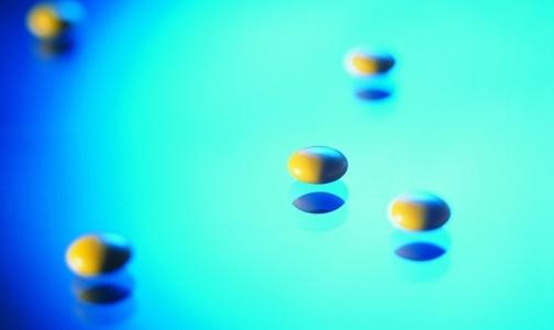 Россияне теряют интерес к лекарствам от гриппа и ОРВИ