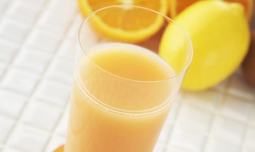 Ученые определили лучший напиток для завтрака