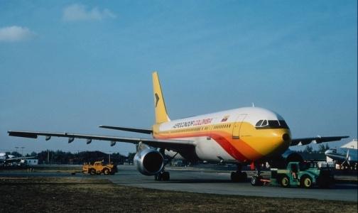 Гинекологи разрешили беременным летать на самолете