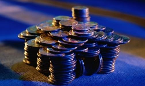 Минздрав рассказал, сколько теперь будут платить донорам