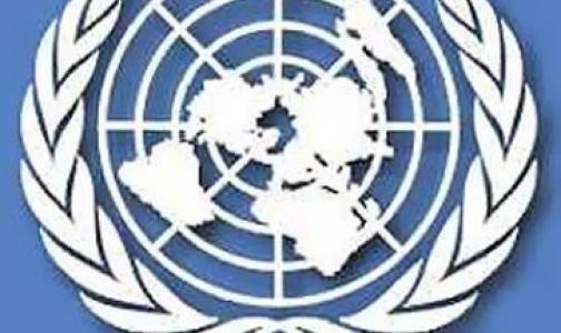 ООН нашла причины роста заболеваемости в России