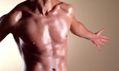 Трусы влияют на мужскую силу и здоровье