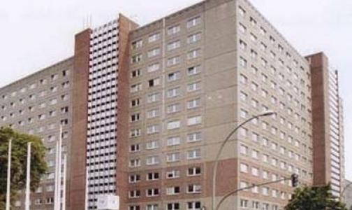 Западные фармконцерны ставили эксперименты в больницах ГДР
