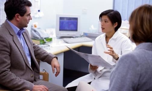 Как становятся врачами в США: система медицинского образования глазами студента