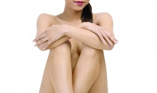 Как выявить рак шейки матки на ранних стадиях