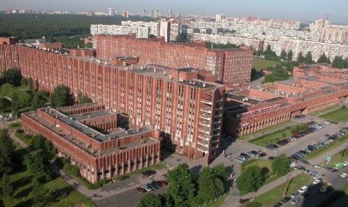 122 медсанчасть санкт-петербург диетолог