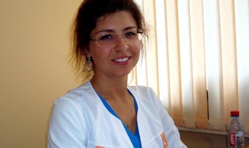 Трихолог Екатерина Беляева: «Главный диагностический инструмент трихолога — глаза»