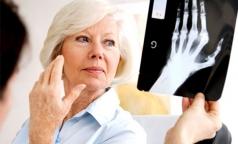 «Ревматоидный артрит — коварное заболевание, чем-то напоминающее онкологическое»
