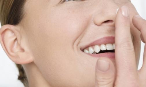 Как защититься от рака кожи летом