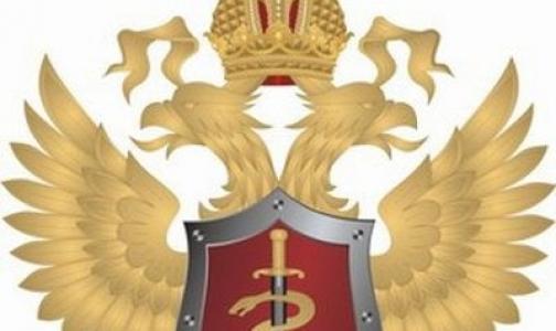ФСКН замахнулась на часть функций Минздрава