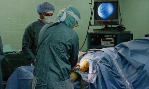 Почему молодые врачи не хотят спасать человеческие жизни