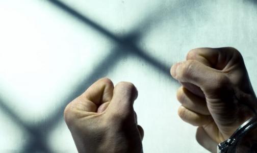 Верховный суд: Вознаграждение врачу взяткой не считается