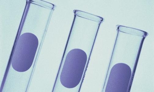 Медицинские проекты «Сколково» стали одними из самых популярных на ПМЭФ-2013