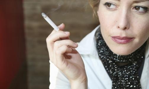 Сотрудник табачной компании рассказал, почему россиян так легко приучить к курению