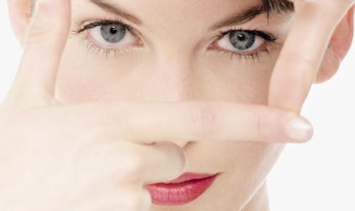 Ученые изобрели датчик, распознающий рак кожи по запаху