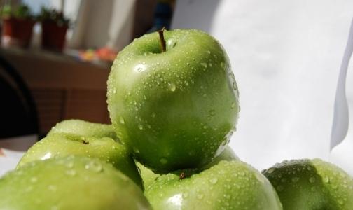Врачи рекомендуют переходить на вегетарианскую диету летом