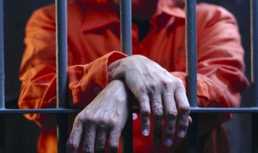 Меньше половины больных осужденных освобождают по состоянию здоровья