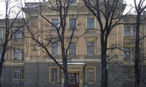 «Снегиревка» не смогла оспорить компенсацию в 5 миллионов рублей за неправильную помощь при родах