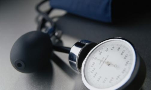 Минздрав: Эффективную систему здравоохранения можно развивать только на базе ГЧП