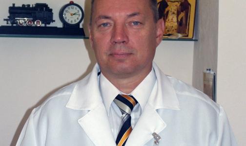 Почему ВМП в Дорожной больнице недоступно петербуржцам с полисом ОМС