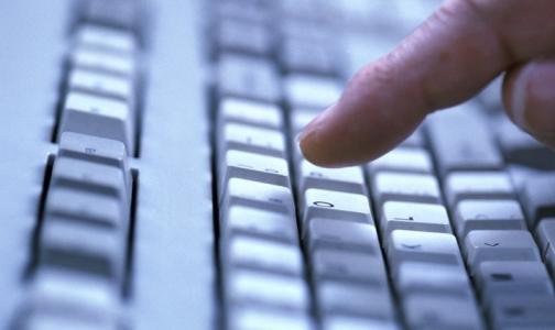 Интерпол обнаружил в России 3000 интернет-аптек, торгующих опасными лекарствами