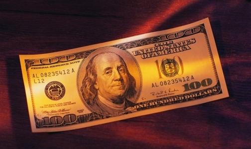 Терфонд ОМС направит дополнительные деньги на повышение зарплаты медиков