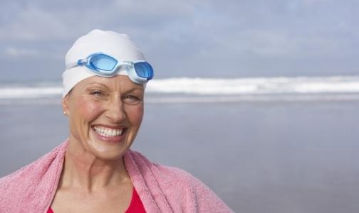 В Ленобласти можно купаться на 30-ти пляжах