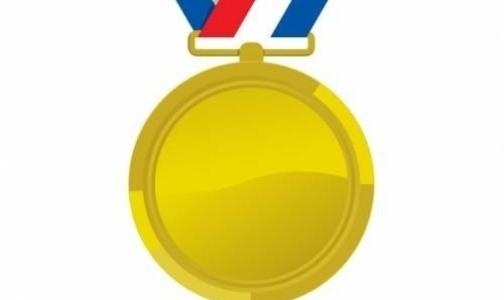 Для стократных доноров придумали медаль