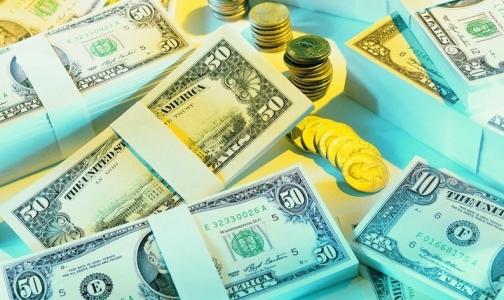 «Бюджетирование федеральных медучреждений в следующем году сократится на 35%»