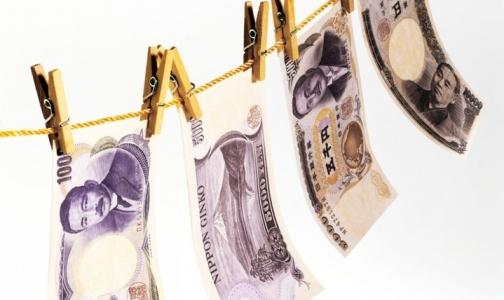 Минздрав о зарплате врачей: Все идет по плану