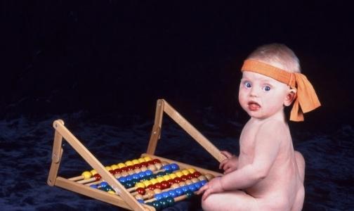 Что делать, если ребёнок родился до срока