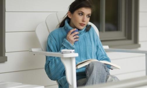 ЛДПР предлагает давать женщинам два выходных в «критические дни»