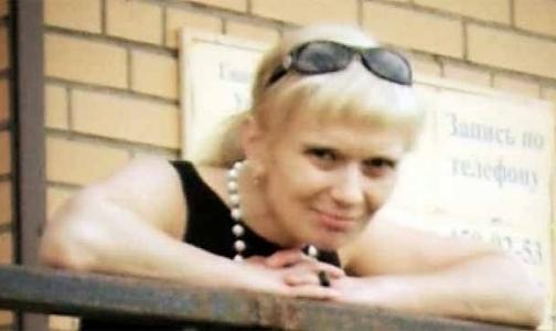 Откровения питерского гинеколога, которую обвиняют в жестоком обмане женщин
