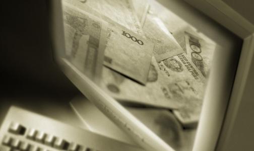 Молодого врача в Петербурге дважды обманули с деньгами: на работе и в профсоюзе
