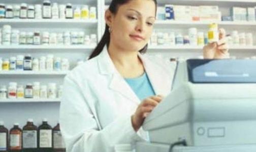 Работники аптек не дождались извинений за оскорбления от Елены Малышевой