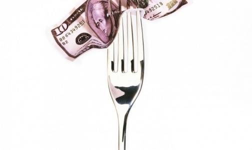 Минздрав: Средняя зарплата врачей перевалила за 40 тысяч рублей