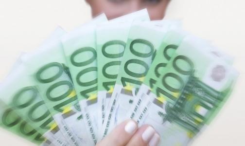 Кредиты вредны для здоровья заемщиков