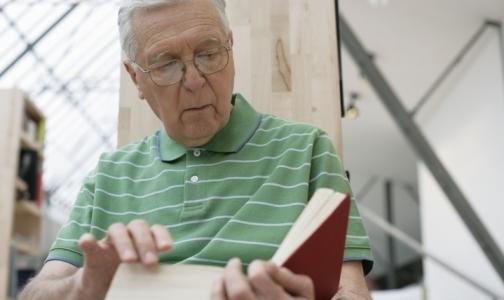 Для скучающих пациентов в купчинских поликлиниках откроют библиотеку