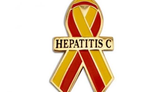 83 организации просят сделать доступным жизненно важное лечение для пациентов с гепатитом С