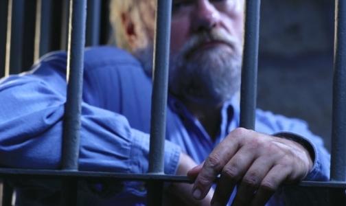 Минздрав разработал правила медосмотра задержанных на 15 суток